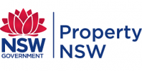 property-nsw_col_large_use_png-1